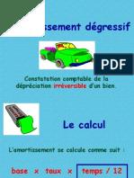 04-amortissement degressif