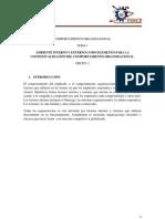TEMA 1. TERMINADO.docx