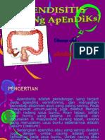 Apendisitis Pp