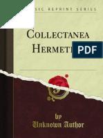 Collectanea_Hermetica_1000149697