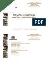 03 14 03 DT Instalaciones Explotaciones Lecheras