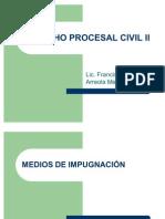 50066387-Clases-de-Derecho-Procesal-Civil-II.pdf