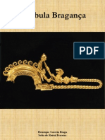 The Braganza Fibula