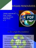 asenergiasrenovveis-090609184105-phpapp02