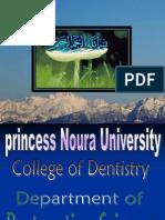 1 - Dental Anatomy 101 Dant.pdf
