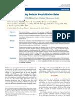 epstein et al 2010