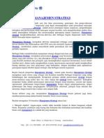 KONSULTAN MANAJEMENSTRATEGI / BISNIS STRATEGI / ACCOUNTING&FINANCE MANAGEMENT / KONSULTAN BISNIS RITEL /HP.08159767636