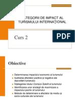 Slide 2 Impact