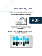E-learning_Limits