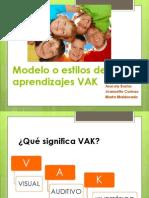 Presentation vak modificada versión final