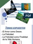 Desarrollo Kata.pptx