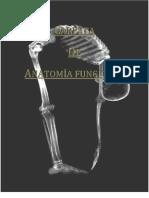 Carpeta de Anatomia