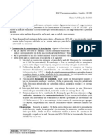 Aclaraciones Direcciones de Nivel Resl 1955-09.doc
