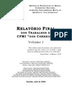 RelatorioFinalVol1