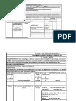 Estrategia de Seguimiento a Proyectos Institucionales San Jose 2013a