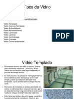 Presentacion Edu