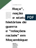 19 Omar Ribeiro
