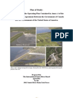 Souris River Basin Plan of Study