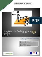 P.R.A-FT27