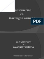 50775 El Hormigon Armado (2)
