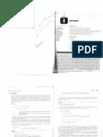 Cap 8 Metodos Programacion en Java Luis Joyanes