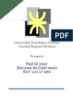 proyectoderedglobaldecableadoestructurado-120524042827-phpapp02