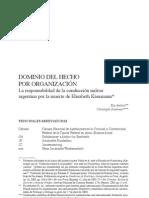 Dominio+del+hechoo+por+organización.unlocked