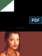 Aishwarya Rai +