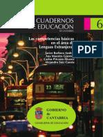 Cuadernos_EducacionLE_6