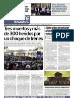 reporte-nacional-14062013-2423