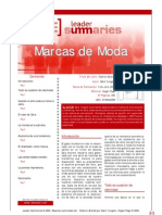Marcas de moda-2005.pdf