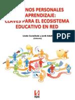 Entornos Personales de Aprendizaje. Castanedayadelllibrople