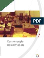 018 Basis Wissen 2007