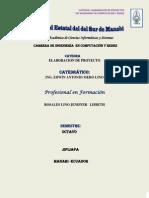 ELABORACION DE PROYECTO 4.docx