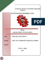 Laboratorio Cono de Arena.doc