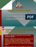 dinamicadecuerporigido-120808225319-phpapp02