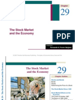 12 Stock Market chapter 29