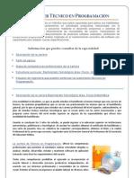 e_pr.pdf