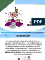 6-psicosocial-1232214862195492-1