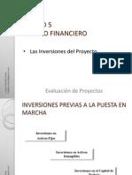 10 Inversiones
