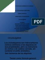 EXPO DE CICLOALQUENOS.pptx