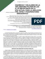 01-inflamacion_pulpar