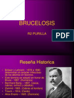 abrucelosis177