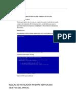 1manualdeinstalacionwindowsserver2003.PDF