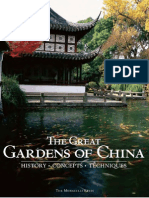 65642631-The-Great-Gardens-of-China-by-Fang-Xiaofeng-–-Excerpt (1)