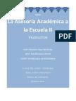 LaAsesoriaAcadEscuela_Productos