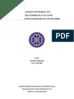 LP DHF (anak)_WIDI_POLI.doc