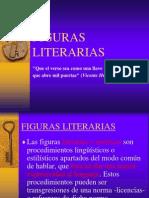 figuras-literarias1