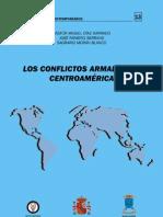 Conflictos_centroamerica