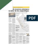Articulo El Comercio 02-06